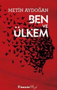 BENVEULKEM