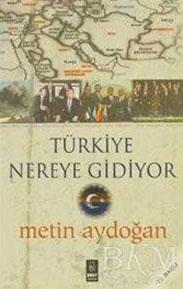turkiyenereyegidiyor